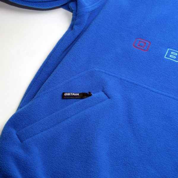 obtain-quarter-zip-fleece-blue